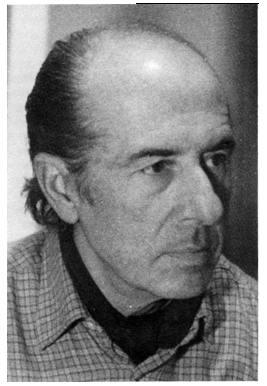 Premio Guillermo Cifre de Colonya de la Caja de Ahorros, en el XII Certamen <b>...</b> - jose-quero-1991